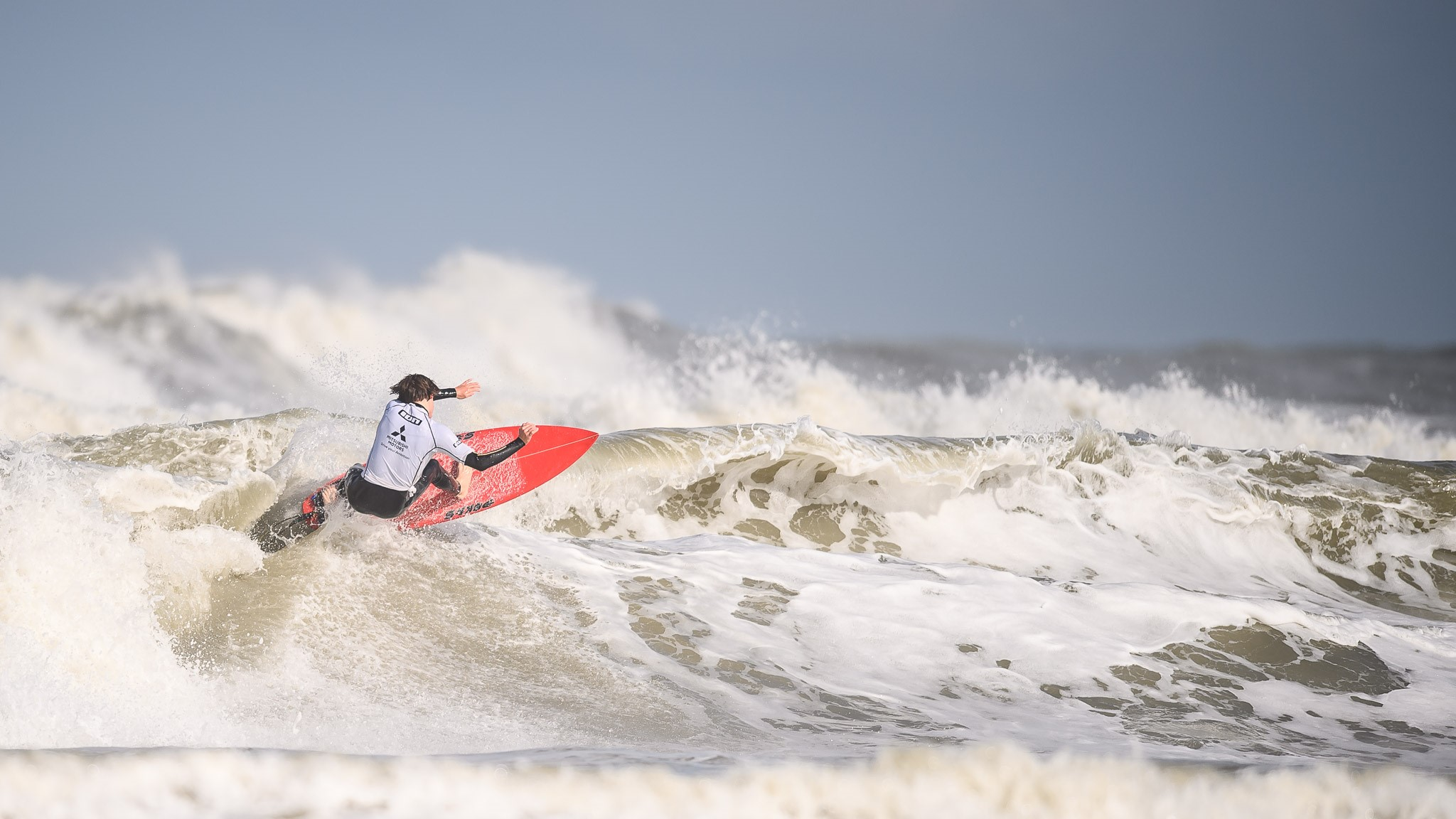 Update NK Surftour 2021